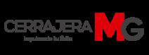 Brand-logos-CS6-32