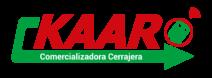 Brand-logos-CS6-33